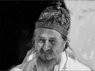 Leutar.net Episkop Atanasije