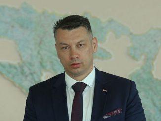 Leutar.net Policija podnijela izvještaj protiv Nešića i Šljivića