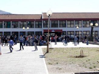 Leutar.net Ništa od škole u Trebinju - nastavlja se onlajn nastava