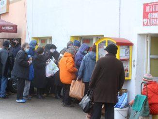 Leutar.net Penzije u Srpskoj male zbog korupcije i kriminala