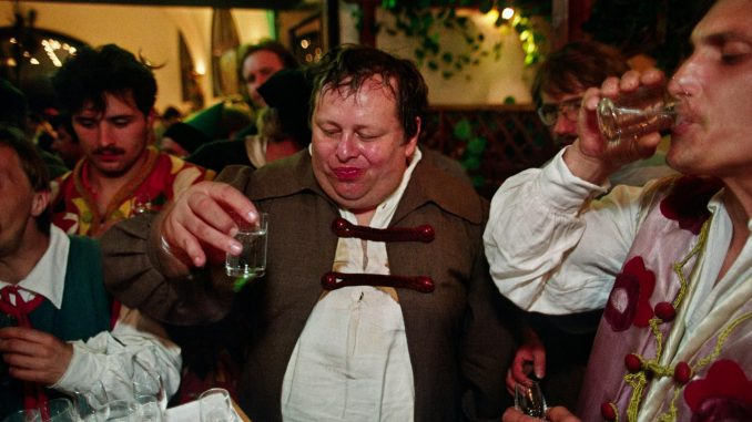 Leutar.net U RS zabranjena prodaja alkohola nakon 22 sata