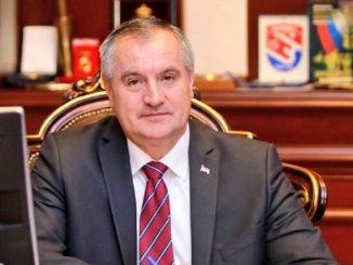 Leutar.net Višković: Srpska na korak od prosječne plate od 1.000 KM