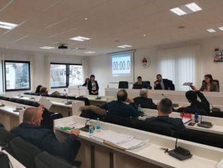 Leutar.net Bileća: Višak oko 80 radnika, uskoro sistematizacija