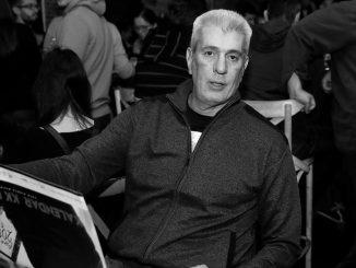 """Leutar.net """"Grobari"""" ga zvali """"SVETI SAVA"""": Ko je bio Milenko Savović (VIDEO)"""