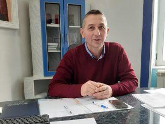 Leutar.net Stevo Drapić: Ljubinje i Hercegovinu više pomaže i bolje razumije Beograd nego Banjaluka!