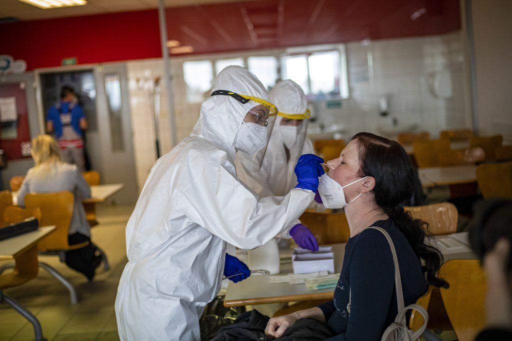 """Leutar.net """"Veća je šansa da te ubije aspirin nego vakcina"""""""