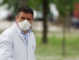 """Leutar.net """"Ranije smo kiseonik plaćali 0,8 КM po kg, a sada 1,25 КM"""""""