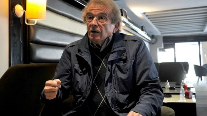 Leutar.net Dr Vučinić je gasio mnoge epidemije u SFRJ, ovo je njegova poruka antivakserima