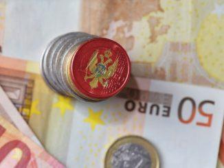Leutar.net Kina bi Crnogorcima mogla da zauzme luku Bar, dio teritorije, možda čak i željeznicu