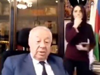 Leutar.net Političar tokom video-sastanka pipao asistentkinju