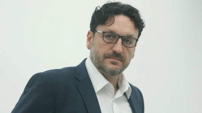 Leutar.net Đorđe Vuković: Smrtonosna mutacija politike