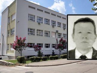 Leutar.net Preminuo Dušan Dule Kovačević