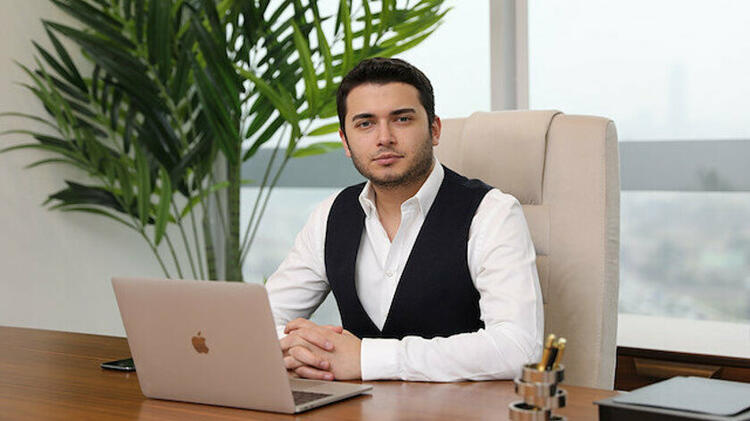 Leutar.net Turski detektivi traže po Balkanu Faruka zbog dvije milijarde dolara (Foto)