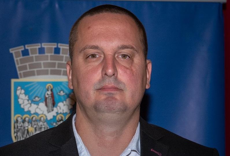 Leutar.net Huligan iz Đenove postao načelnik komunalne milicije u Zrenjaninu