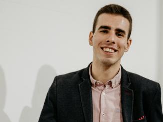 Leutar.net Kako je Adnan sa 24 godine postao sedmi doktor u Evropi