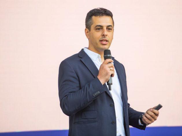Aleksandar Čabrilo