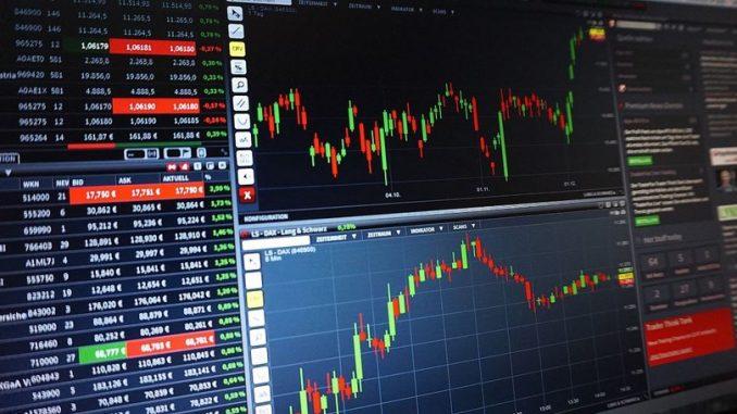 Leutar.net Troškovi prodaje obveznica Srpske iznosiće preko 146,5 miliona KM