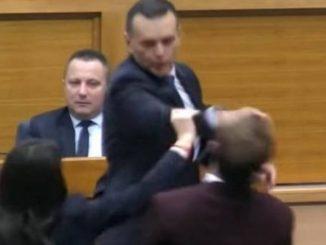 Leutar.net Tužilaštvo diglo optužnicu protiv ministra Lukača