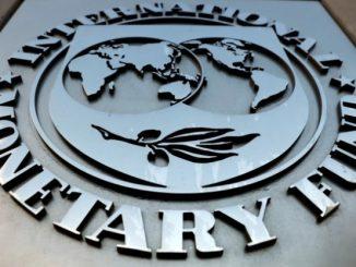 Leutar.net Počinju pregovori o novom aranžmanu s MMF-om