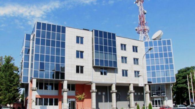 Leutar.net Stanivuković potvrdio: Zgrada ATV nema upotrebnu dozvolu - Kažnjeni sa 5.500 KM