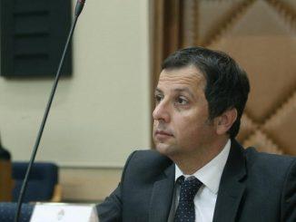 Leutar.net Ako se opozicija složi Dodiku izlazim na megdan!