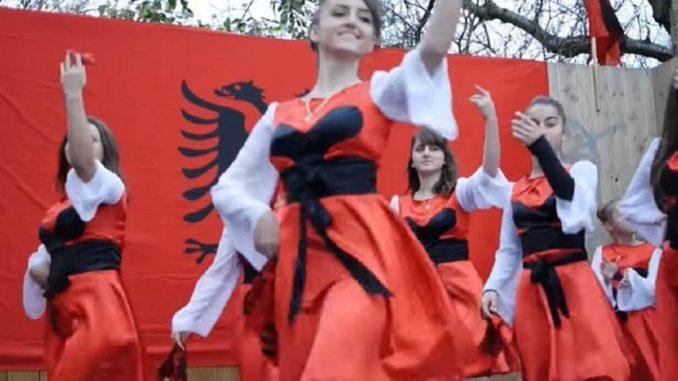 Leutar.net Sve više srpskih mladića hrli da oženi Albanke