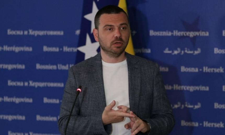 Leutar.net SNSD-ovci protiv srpskog jezika i ćirilice u Federaciji
