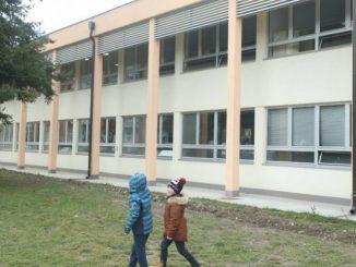 Leutar.net U Srpskoj od sutra nastava u školama za sve osnovce