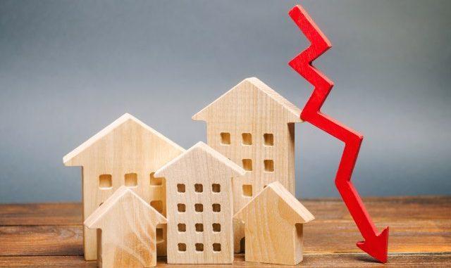 Leutar.net Stručnjaci tvrde da balon mora da pukne: Cijene nekretnina će pasti preko noći?