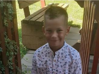 Leutar.net Sarajevo: Prijavili nestanak dječaka, on spavao na spratu
