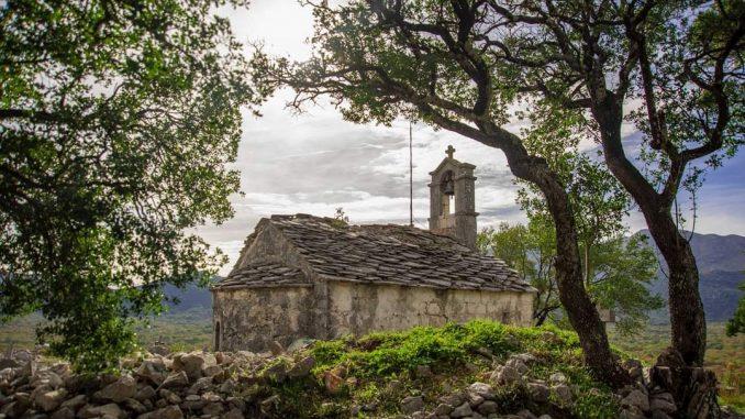 Leutar.net Hercegovina