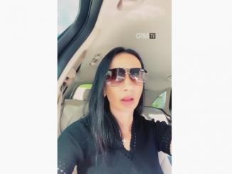 """Leutar.net (VIDEO) Inspekcija posjetila restoran Dodikove kćerke: 'Bahatimo se, je*i ga"""""""