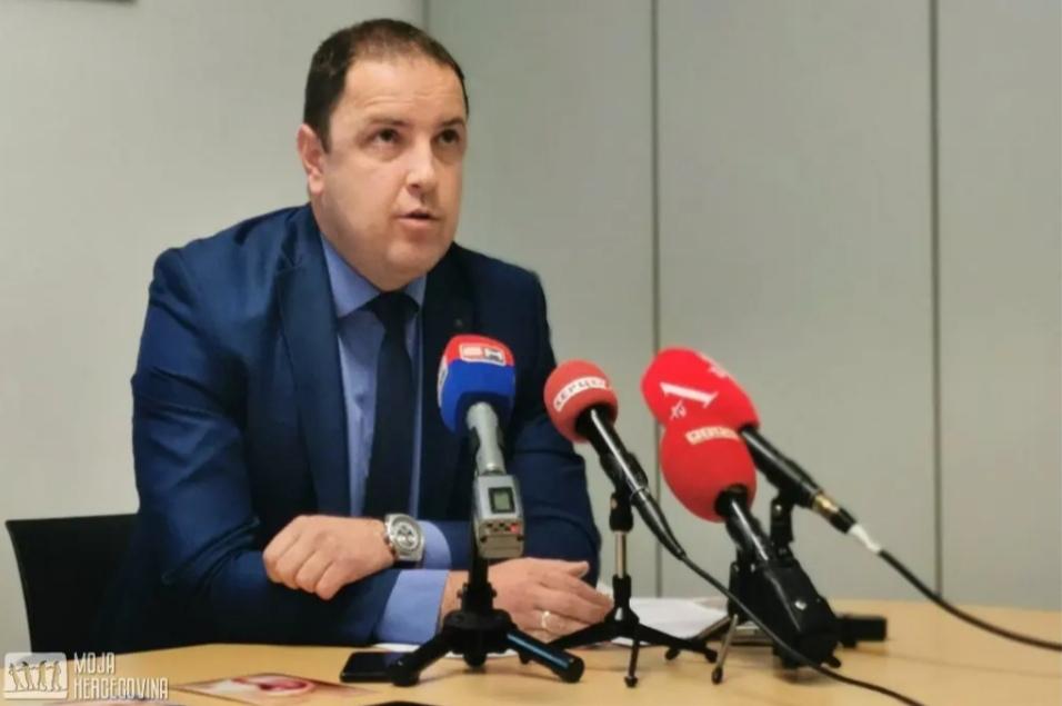 Leutar.net Trebinjac Marko Dučić žrtva bahatih policajaca: Bio sam u šoku! Tukli su me svezanog i cijelu noć ponižavali…