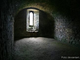 Leutar.net Bojan Milićević: Kuda ćemo od svetlosti i od suda?