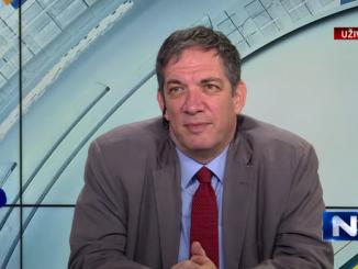 """Leutar.net Ambasador Izraela kaže da su """"nezavisnost Kosova priznali pod pritiskom SAD, a da je sporazum potpisala i Srbija"""", Selaković da je izjava Vilana """"čist bezobrazluk"""""""