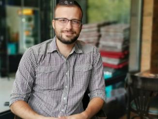 """Leutar.net Bojan Milićević o policijskom privođenju Nebojše Vukanovića: """"Pravdu i istinu je nemoguće uhapsiti"""""""