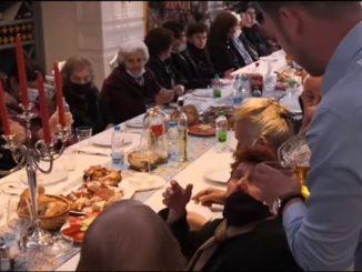 Leutar.net Draško Stanivuković danas proslavio rođendan