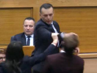 Leutar.net Sud potvrdio optužnicu protiv ministra Lukača
