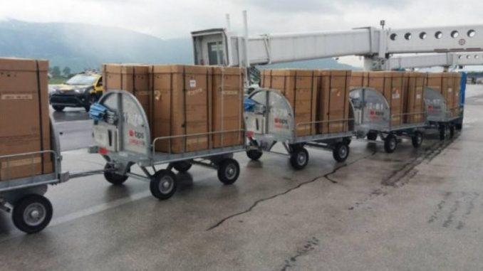 """Leutar.net Mediji u SAD o """"malina respiratorima"""": Ventilatore koje mi bacamo, vlasti u BiH nabavile po paprenim cijenama"""