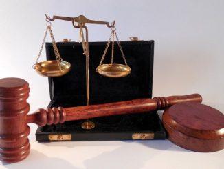 Leutar.net Revizija utvrdila: Sudovi u Trebinju i Prnjavoru krše zakon
