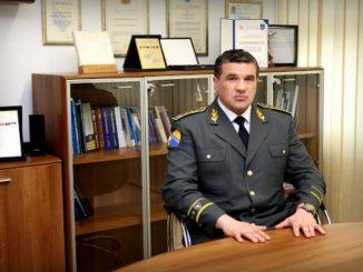 Leutar.net Od Interpola traže informacije o Galićevoj diplomi