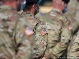 Leutar.net Njemački DW: Niz manevara, hiljade vojnika - od Manjače do Baltika!