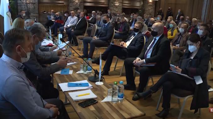 Leutar.net Borci traže hitnu smjenu generala Milomira Savčića