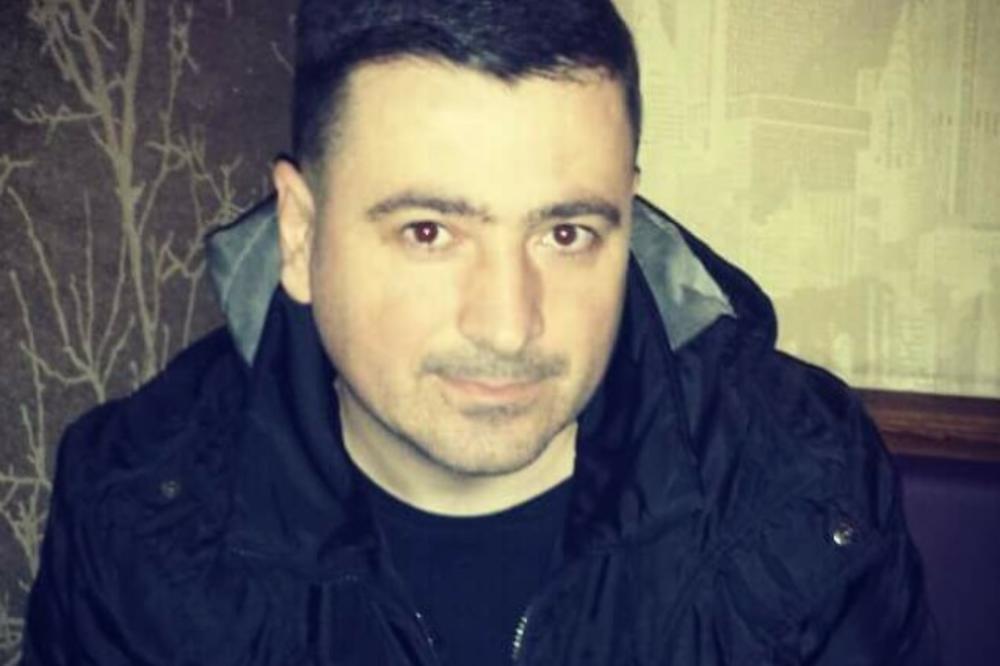 Leutar.net HAOS i opšta tuča u sudnici zbog pokušaja ubistva Slobodana Vasiljevića