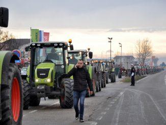 """Leutar.net Poljoprivrednici u Srpskoj agrarni budžet dijelili sa """"Prointerom"""""""