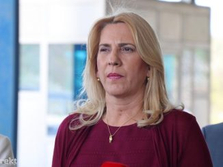 Leutar.net Cvijanović: Svaki od puteva na jugoistoku RS će doživjeti da bude revitalizovan i rehabilitovan