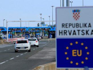 Leutar.net Iz Hrvatske pojasnili kako građani BiH mogu ući u zemlju