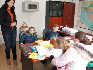 Leutar.net Njemačka porodica se doselila u BiH