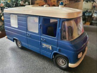 Leutar.net Jugoslavija je imala jednu od najvećih fabrika igračaka na svijetu