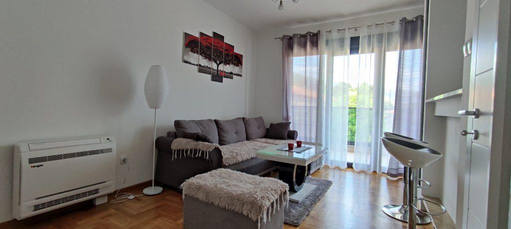 Leutar.net Deluxe apartman SUNRISE Trebinje